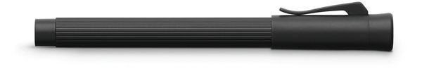 GvFC Füllhalter M Tamitio Black Edition